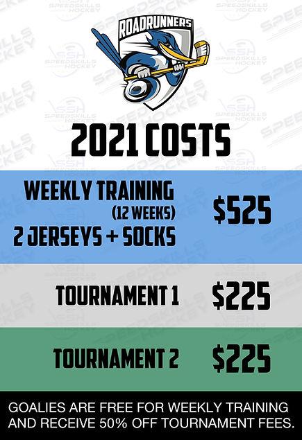 Costs.jpg