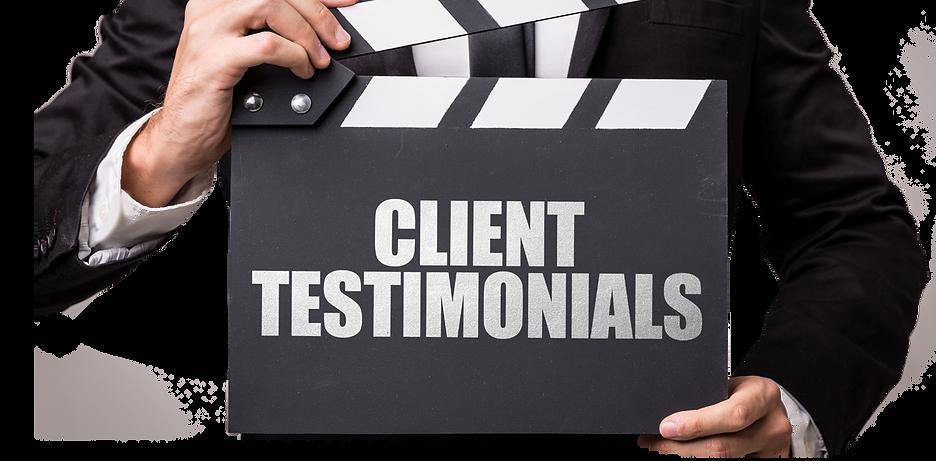 creati-client-testimonials.png