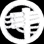 creati-internet-icon.png