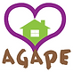 agape_edited.png