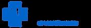 CHC-logo-inline-1024x319.png