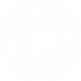 creati-television-icon.png