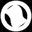 creati-print-icon.png