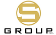 s-group_edited.png