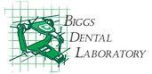 biggs-dental-lab.jpg