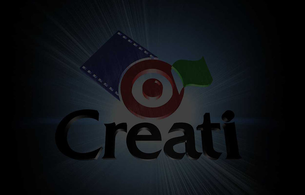 creati-logo-tint-art.jpg