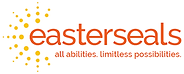 easterseals-logo-white.png