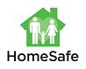 homesafe-logo.png