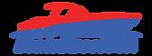boats-direct-usa-logo.png