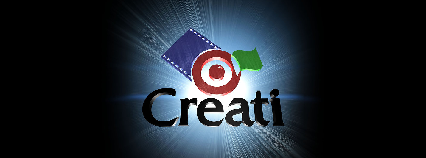 logo-art-wide.jpg