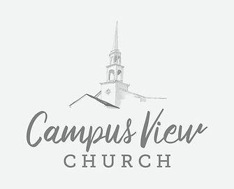 Campus View Logo_edited.jpg