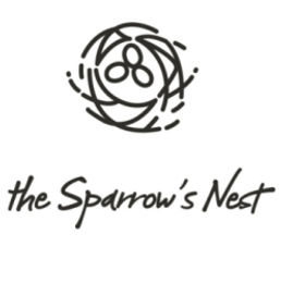 the sparrows nest.jpg