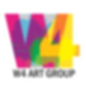 W4artgrouplogo.jpg