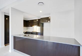penrith_kitchen.jpg