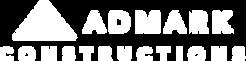 logo-light_2x.png
