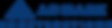 logo_2x 2.png