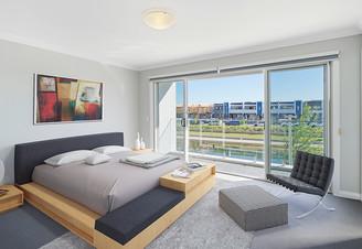 penrith_bedroom.jpg