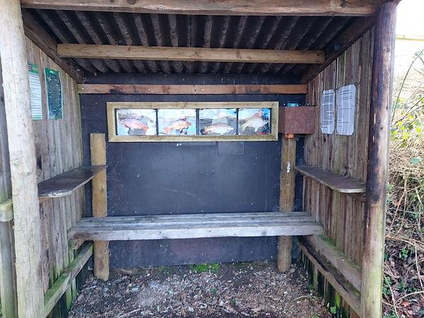 Peg 1 Shelter.jpg