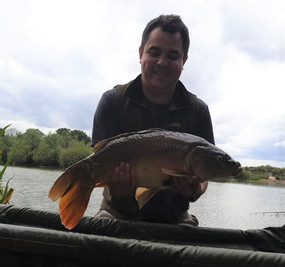 Cheeky Day Session!!! Peg 5 – 21/08/19