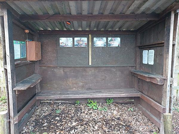 Peg 9 Shelter.jpg
