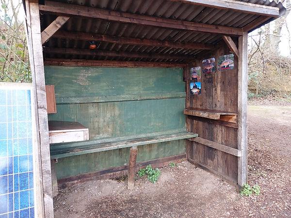 Peg 10 Shelter.jpg