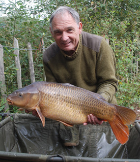 24Hr Session, Peg 10 - Wed 05/09 to Thurs 06/09.