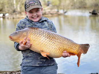 Day session Peg 1 - 9/4/2019