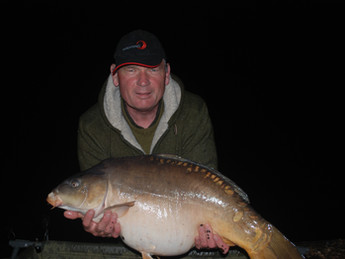 24Hr Session, Peg 5 - Monday 22/05 to 23/05