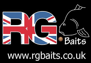 Rgbaits logo.jpg