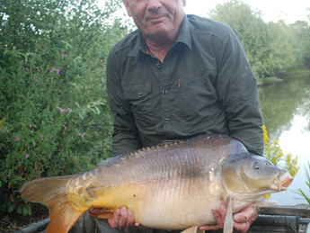 24Hr Session, Peg 10, - Monday 29/07 to Tuesday 30/07