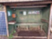 Peg 8 Shelter.jpg