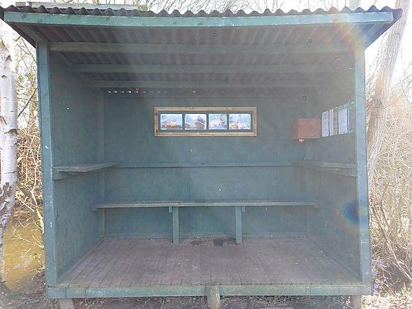 Peg 2 Shelter.jpg