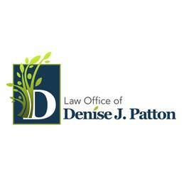 Law Office of Denise Patton Logo.jpg