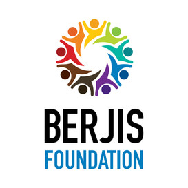 BERJIS logo.jpg