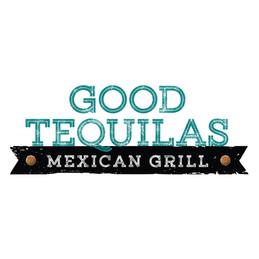 Good Tequilas Logo.jpg