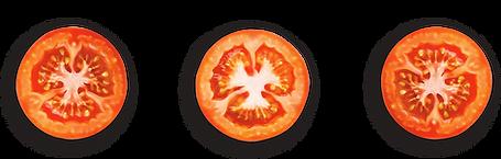 Tomatos 3up.png