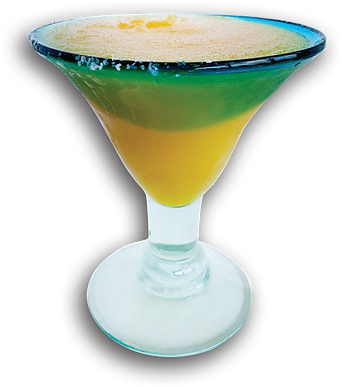 Drink Yellow.png