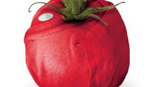 Tasty Tomato Shirt?