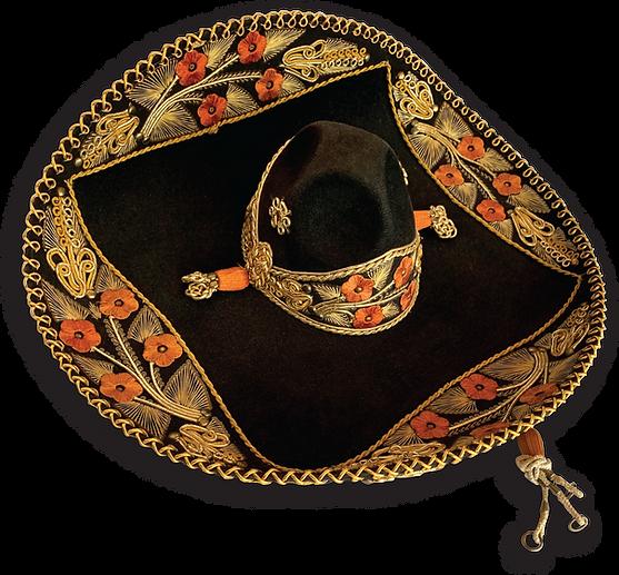 Sombrero L.png