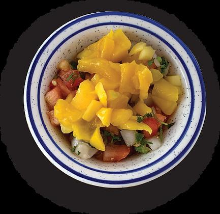 Mango Salsa.png