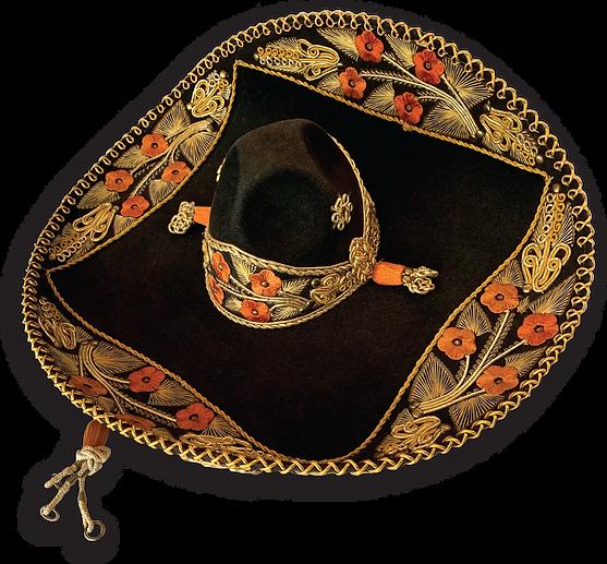 Sombrero R.png