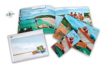 Maui Jim Catalog
