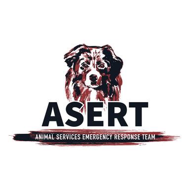 ASERT logo.jpg