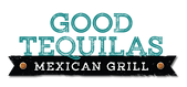 Good Tequilas Logo
