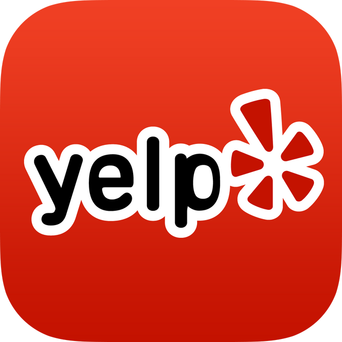 I need your YELP