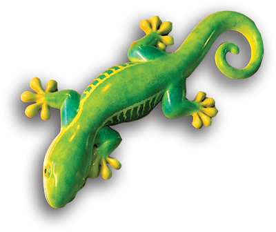 Gecko R.png
