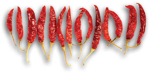 Dried Red Peppers.png