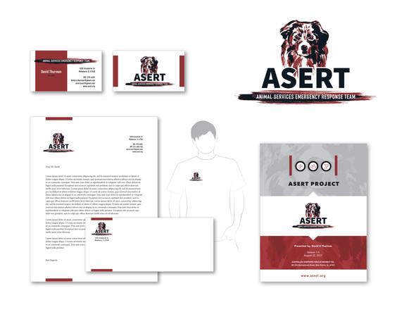ASERT All designs.jpg