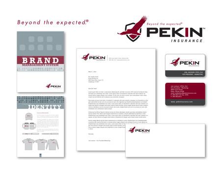 Pekin - Corp ID.jpg