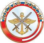 знак ДОСААФ России-1 (1) (2) (1).jpg